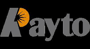 logo-rayto